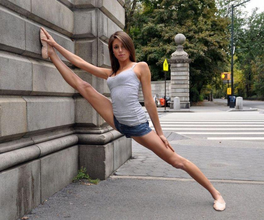 SENSUALITY - melanie iglesias girl brunette model belly dance wallpaper
