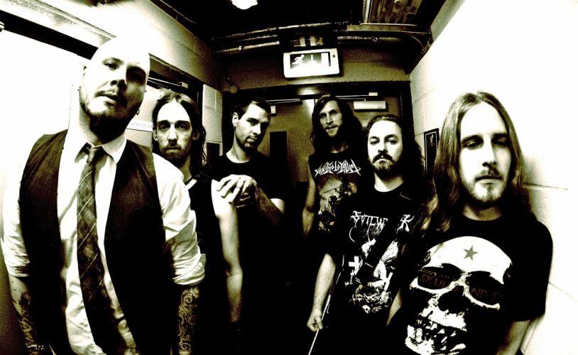 SOILWORK melodic death metal heavy alternative 1soil wallpaper
