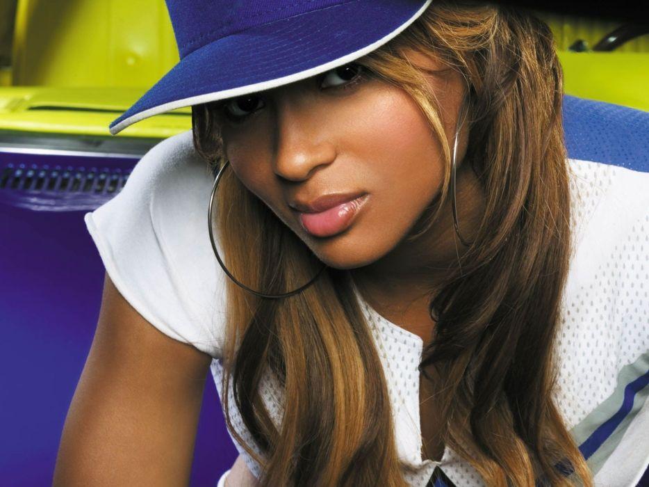 CIARA r-b hip hop crunk pop dance 1ciara singer wallpaper