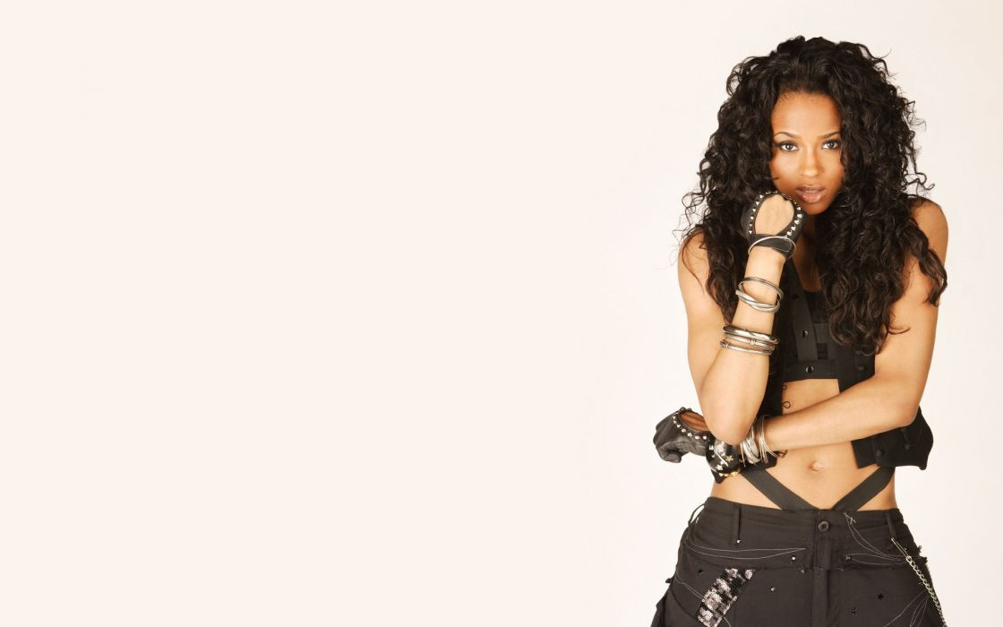 CIARA r-b hip hop crunk pop dance 1ciara singer wallpaper