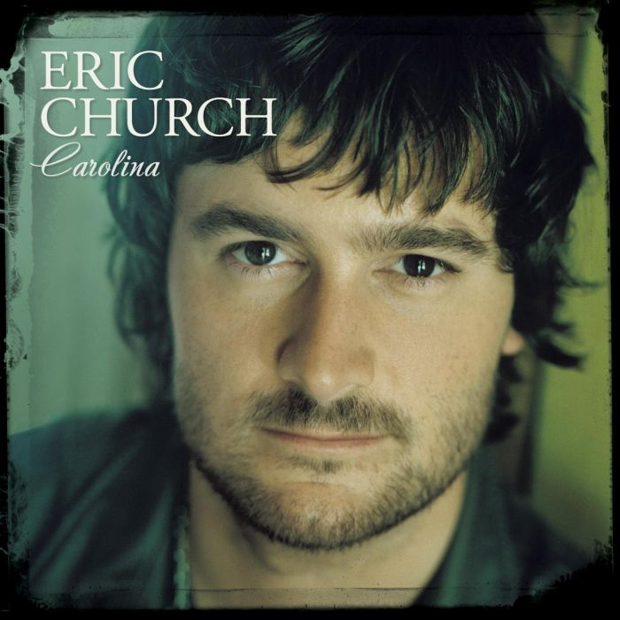 ERIC CHURCH countrywestern country western singer 1ericc southern poster wallpaper
