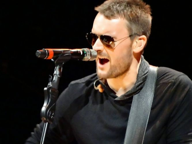 ERIC CHURCH countrywestern country western singer 1ericc southern concert wallpaper