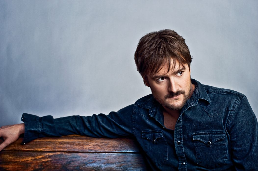 ERIC CHURCH countrywestern country western singer 1ericc southern wallpaper