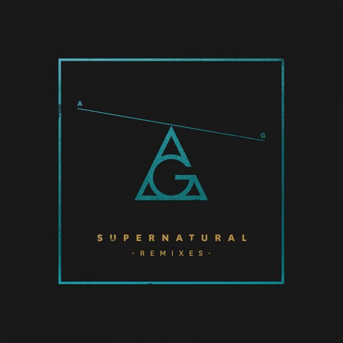 ALUNAGEORGE electronic electro synthpop pop trip hop r-b garage indie 1aluna poster wallpaper