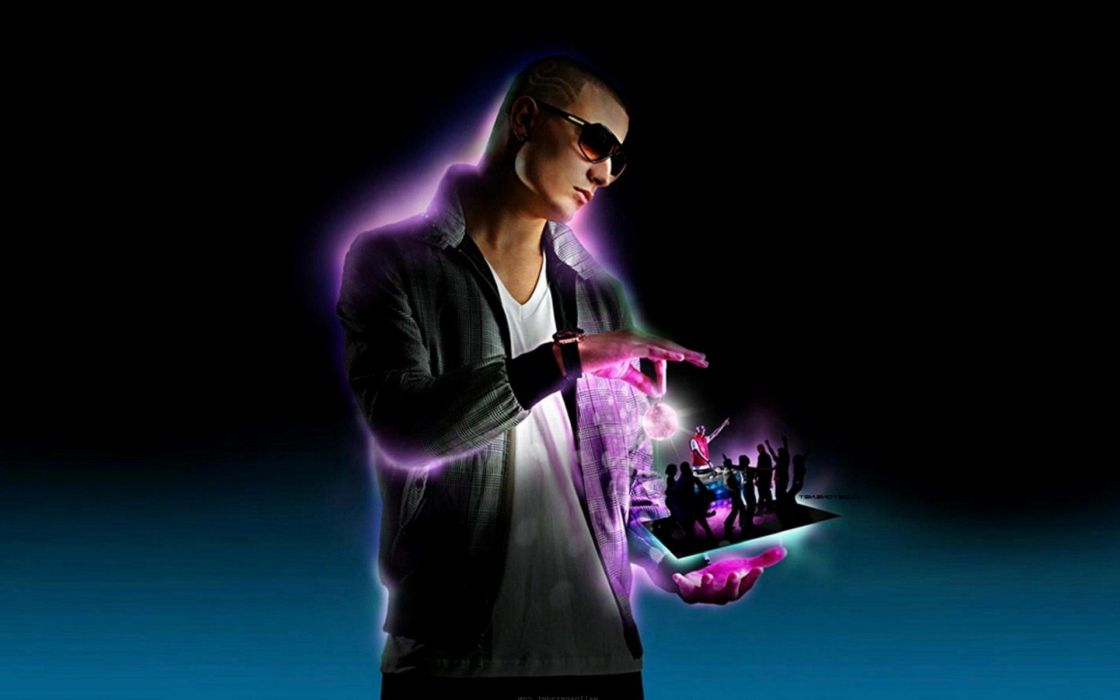 DJ SNAKE disc jockey trap dance hip hop electro electronic 1djsnake wallpaper