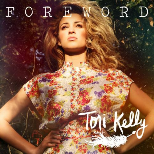 TORI KELLY pop singer soul r-b poster wallpaper