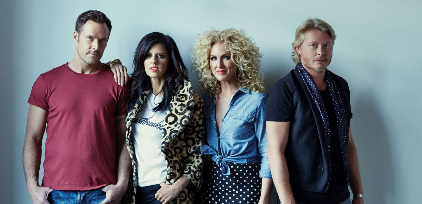 LITTLE BIG TOWN country countrywestern 1libt western wallpaper