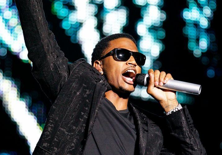 TREY SONGZ rapper rap actor singer hip hop r-b 1treys concert wallpaper