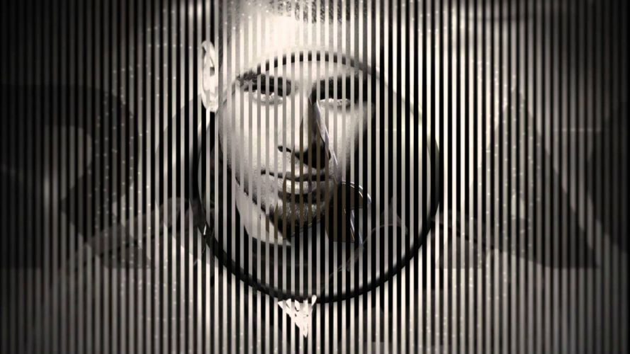 AFROJACK dutch house progressive hip electro electronic 1afro disc jockey d-j poster wallpaper