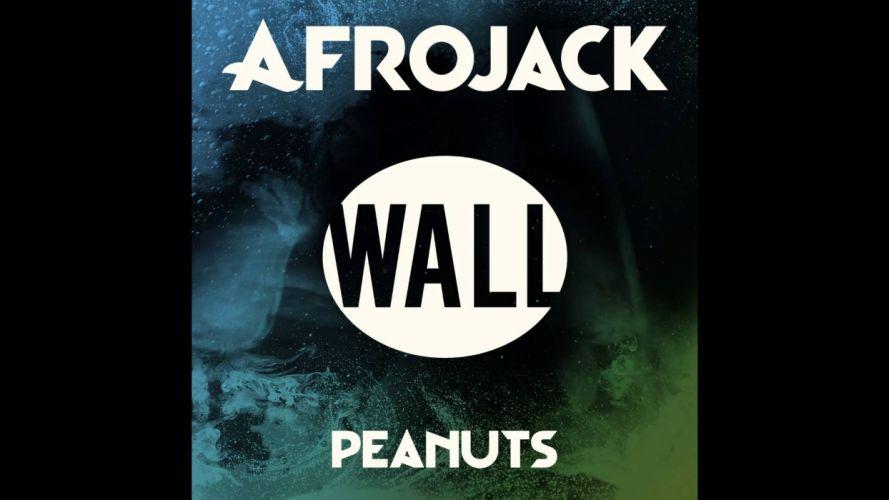 AFROJACK dutch house progressive hip electro electronic 1afro disc jockey d-j wallpaper