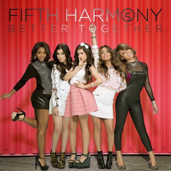 FIFTH HARMONY pop dance r-b girls group 1fifthh wallpaper