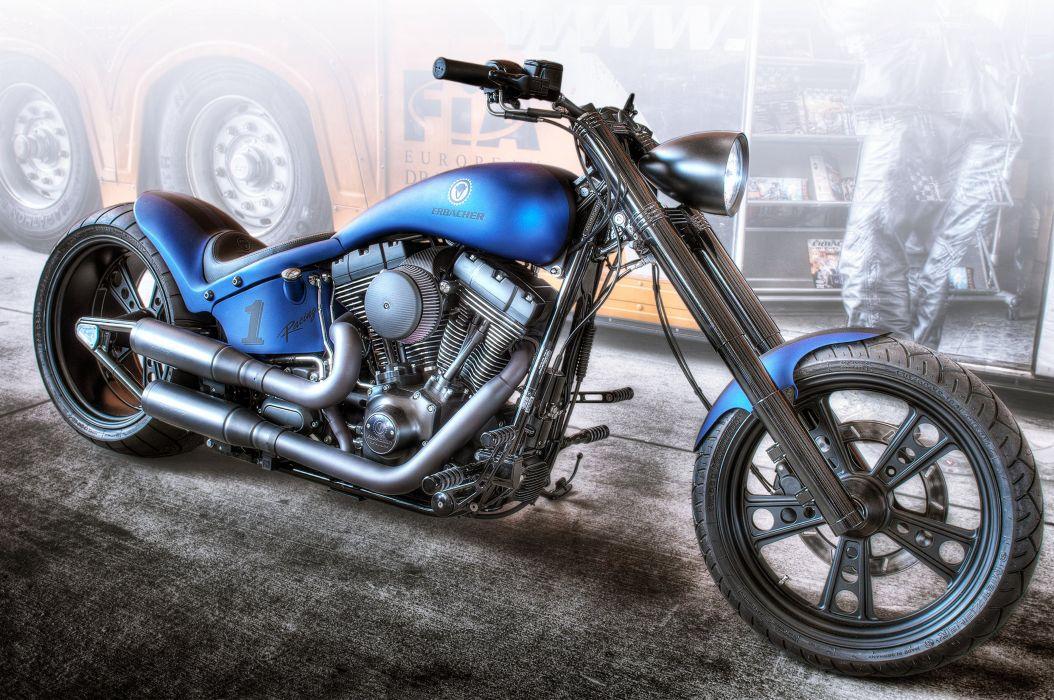 bike motorcycles dragster design shape style background HDR motors speed wallpaper