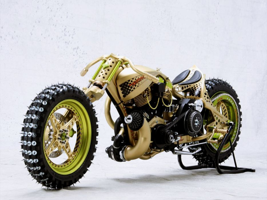 bike motorcycles style background motors speed wallpaper