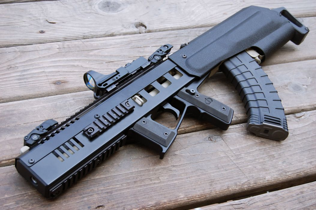 spike x1s bullpup ak weapons army military police wallpaper