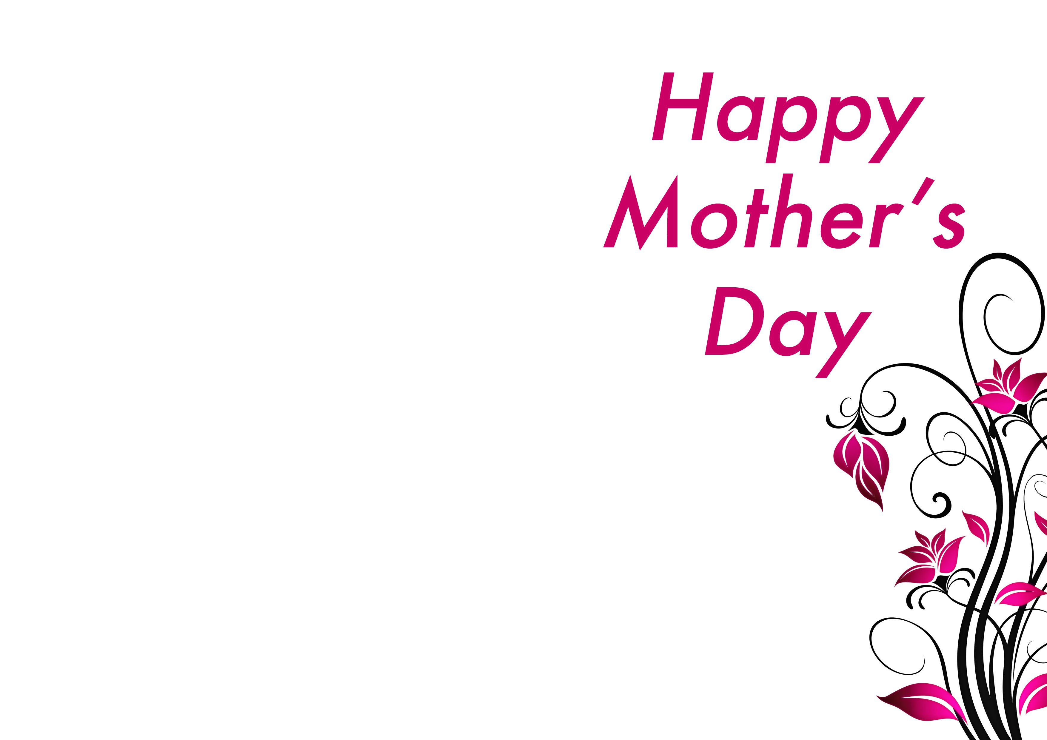 Wallpaper download mood off - Mothers Day Mom Mother Family 1mday Mood Love Holiday Wallpaper 3508x2480 666295 Wallpaperup