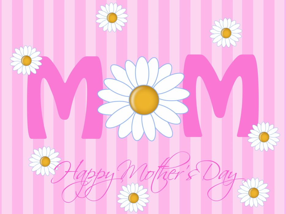 MOTHERS DAY mom mother family 1mday mood love holiday wallpaper