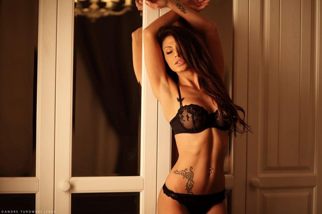 sexy model Woman Lovely Girl Beauty Beautiful wallpaper