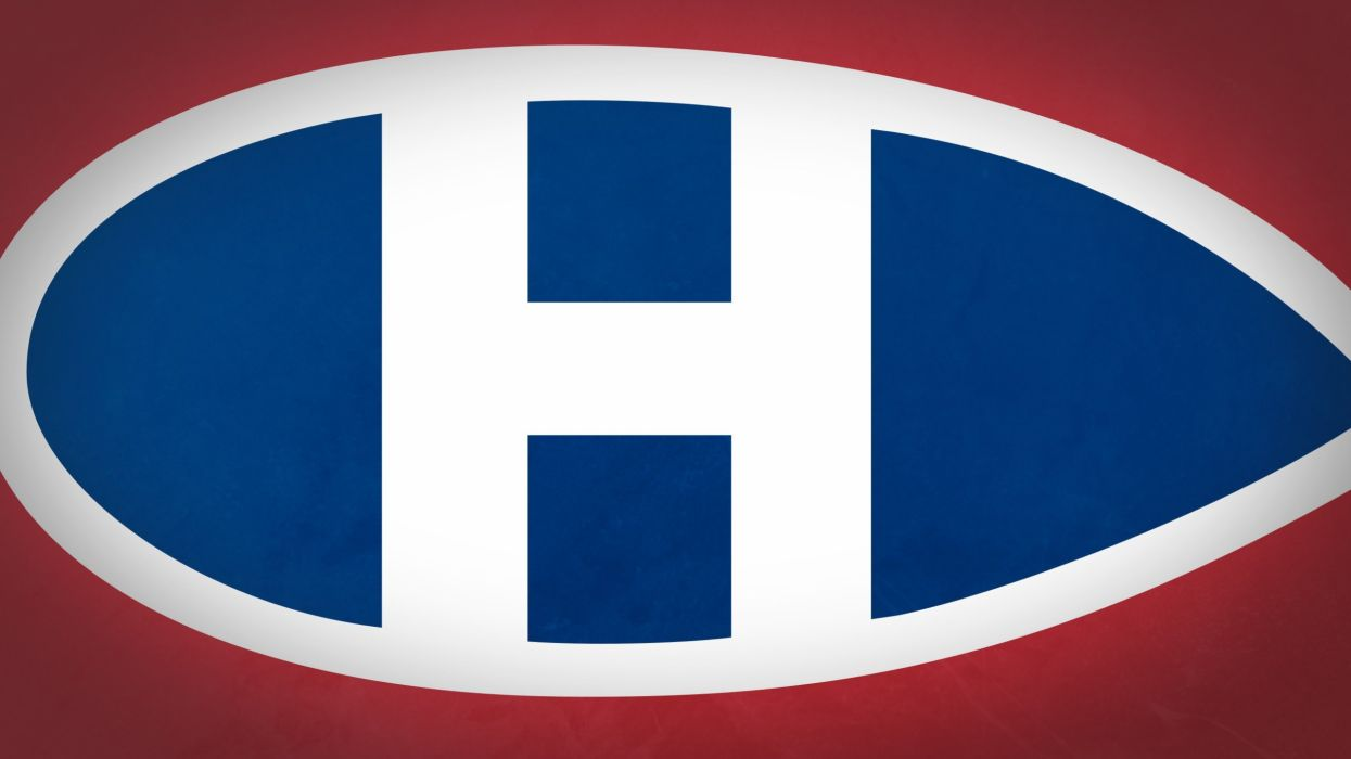 Montreal Canadiens Nhl Hockey Wallpaper 2560x1440 667727