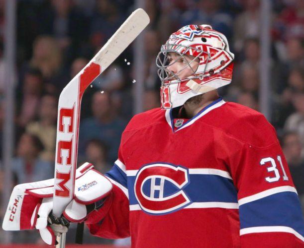 MONTREAL CANADIENS nhl hockey wallpaper
