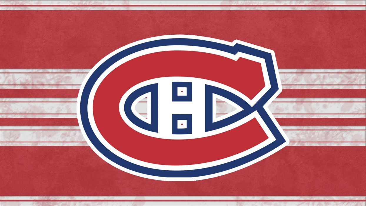 Simple Wallpaper Logo Montreal Canadiens - 4985f60051f69cb679ca6213f88ab54a-700  Graphic_194999.jpg
