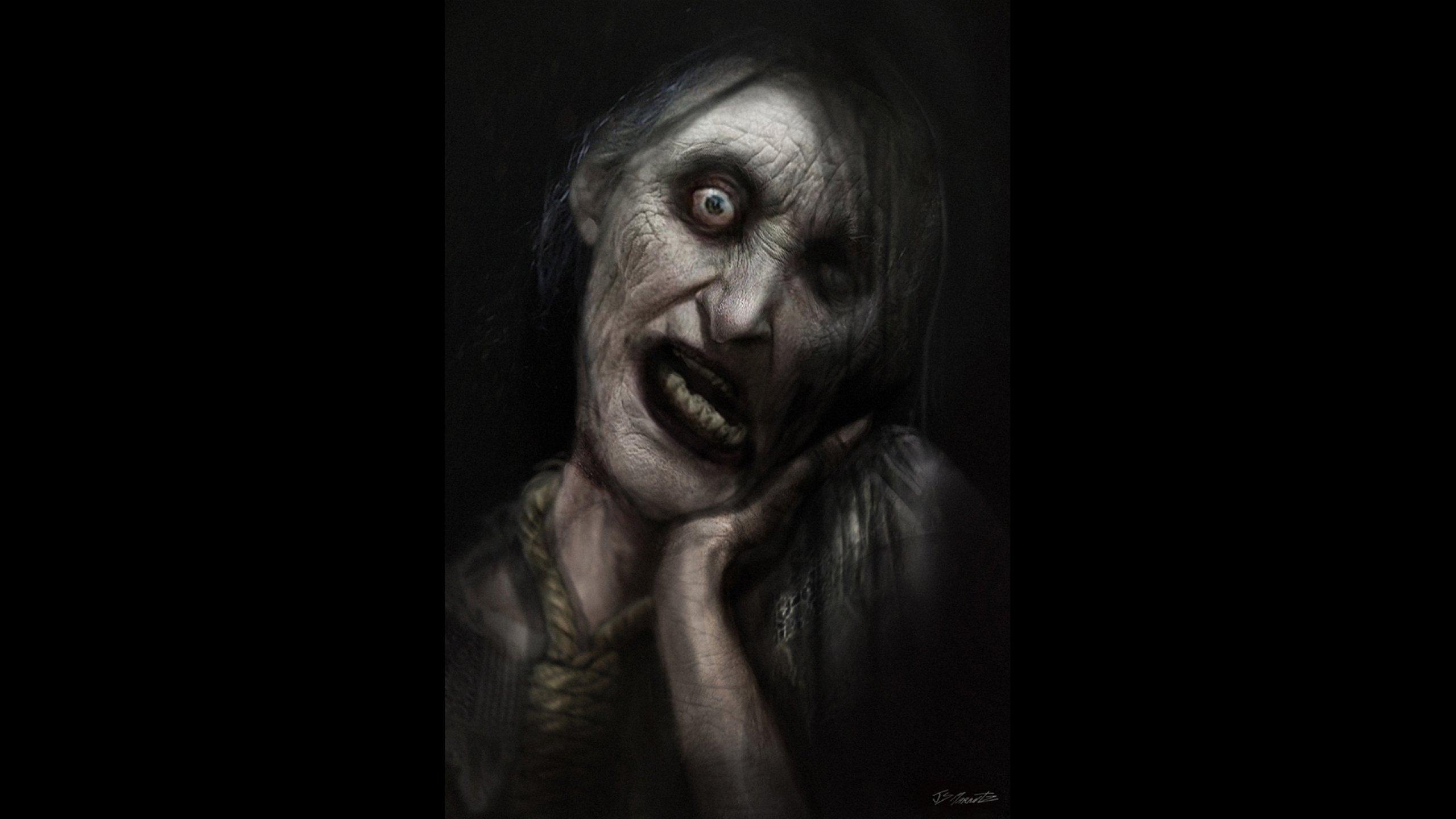 nurse 3d full horror movie download