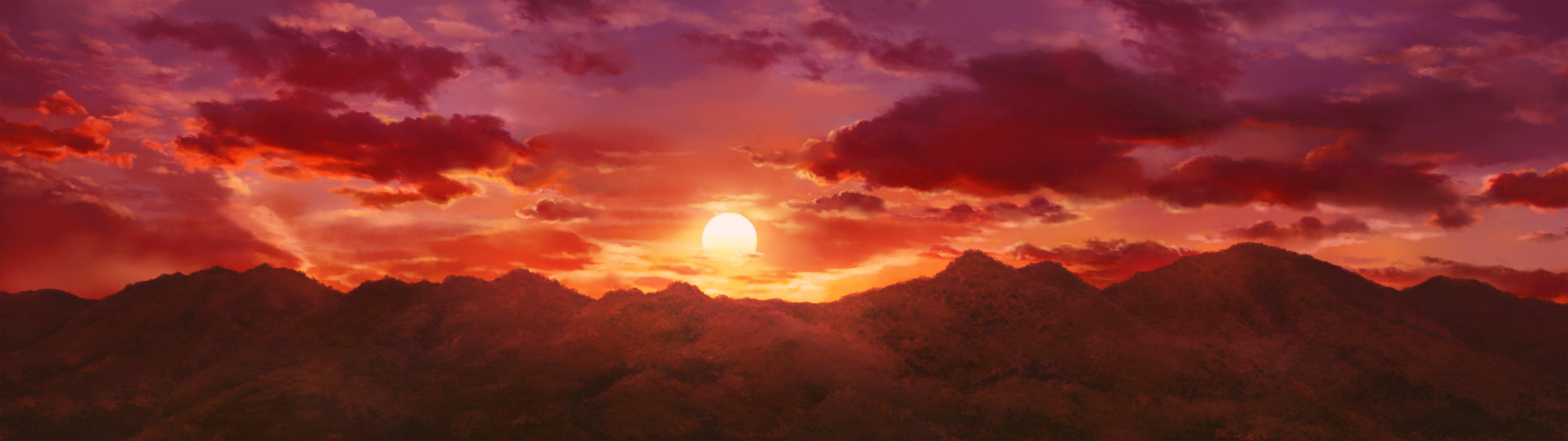 Monobeno-cura-highres-wide+image-cloud+(clouds)-sky