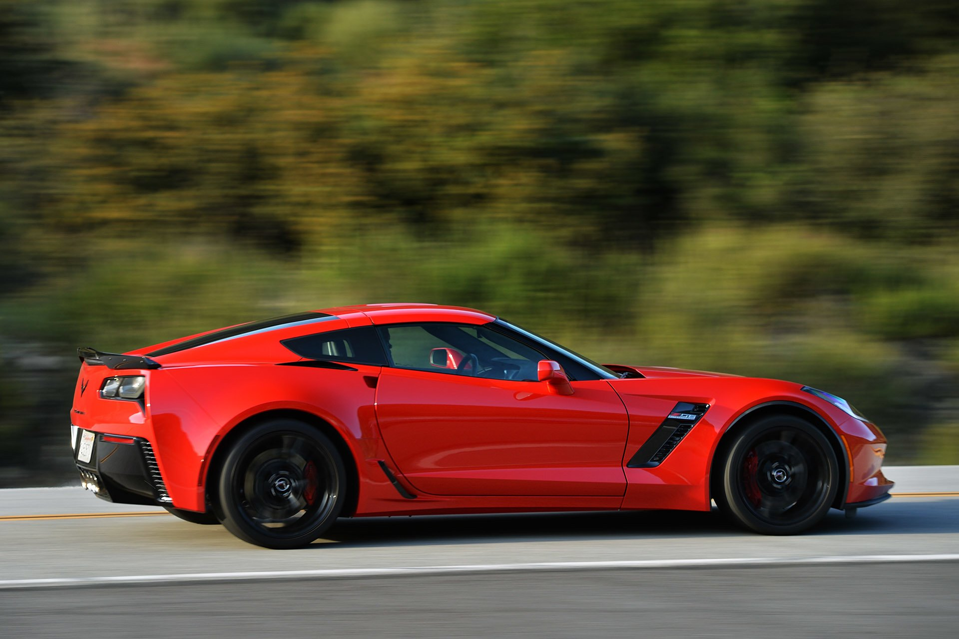 2015 z06 wallpaper - photo #49
