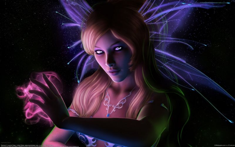 fairy fairies fantasy girl art artwork wallpaper