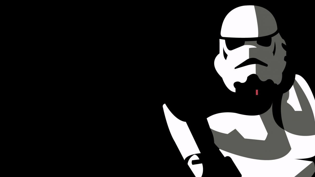 STAR WARS BATTLEFRONT sci-fi fps shooter action 1swbattlefront spaceship wallpaper