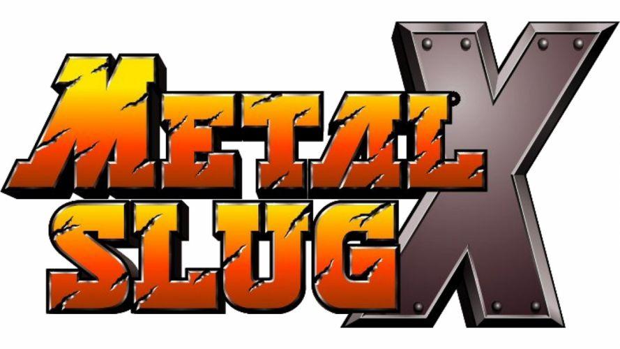 METAL SLUG Metaru Suraggu platform action shooter tps tower defense 1mslug fighting online wallpaper