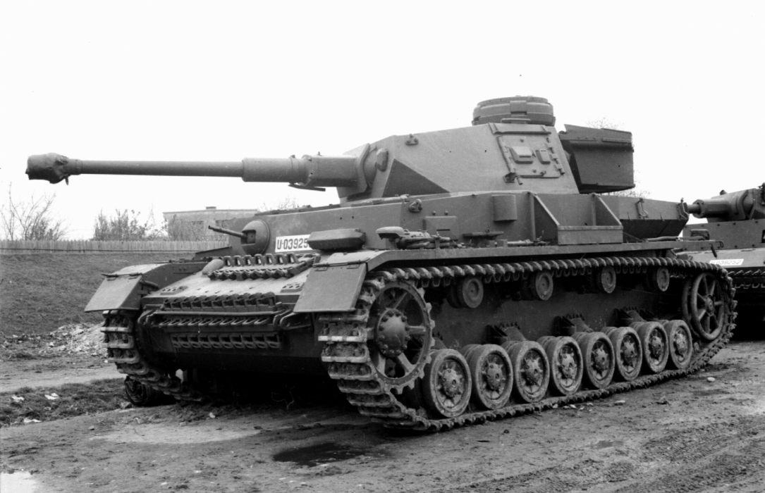 tanque armas militar wallpaper