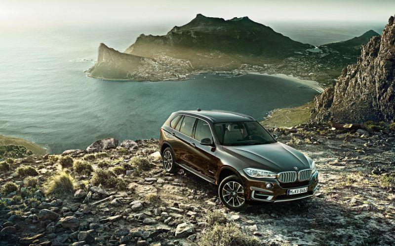 Cars BMW wallpaper