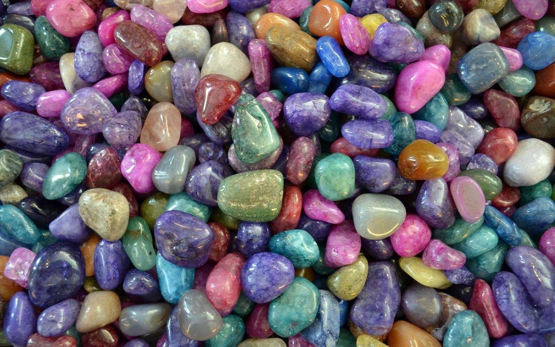 colorful-rocks- wallpaper