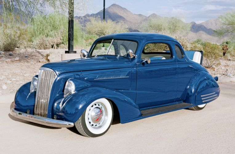 C631450 also 14053 further 29770 1933 Ford 5 Window Coupe together with Woodward Bound Old Build 1936 Ford Five Window Hot Rod further 1933 FORD 3 WINDOW CUSTOM COUPE 185617. on 33 chevy 5 window coupe