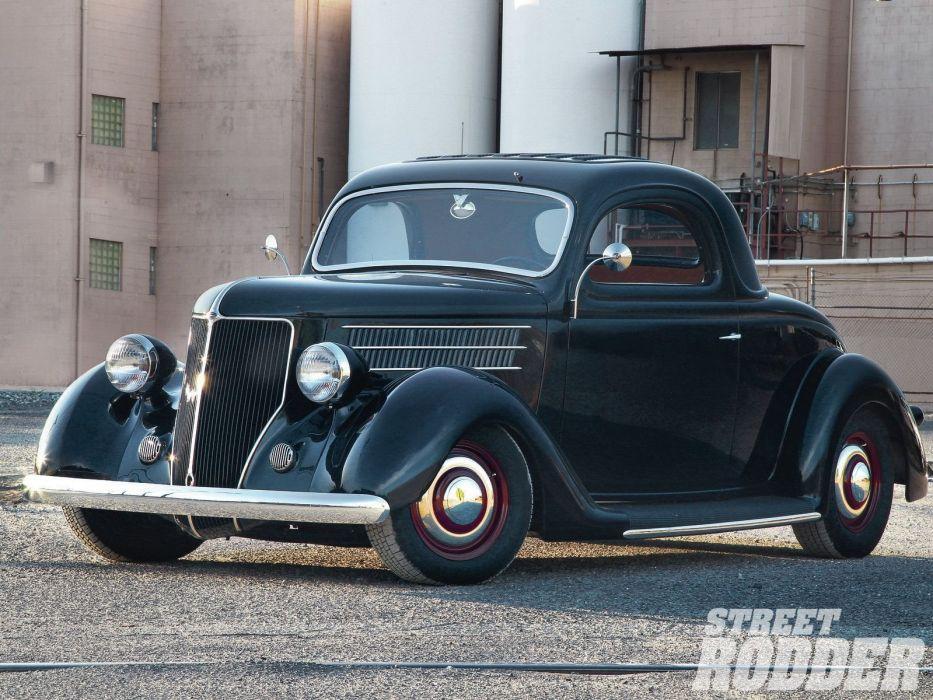 Craigslist 1934 Ford Headlights - 0425