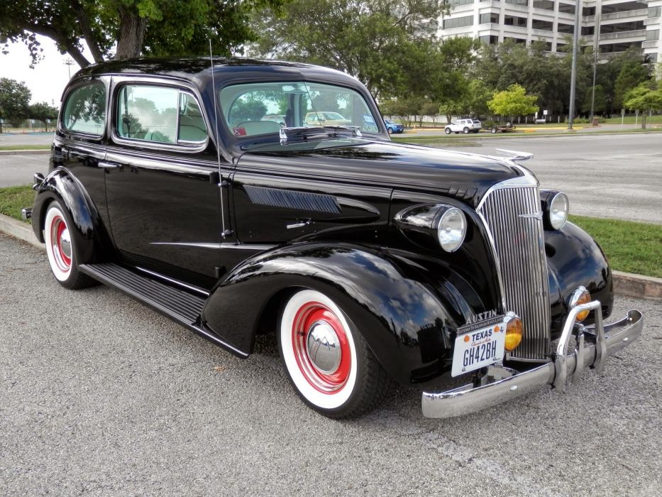 Craigs List I E Old Car