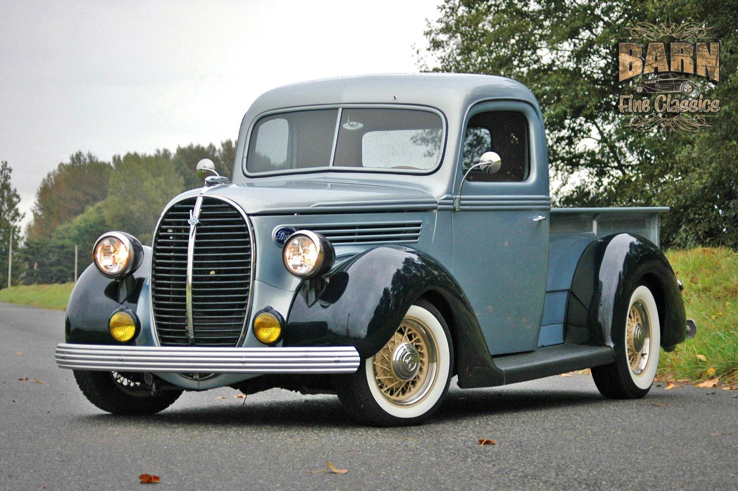 2015 Ford Truck Colors >> 1938 Ford Pickup Hotrod Hod Rod Old School Custom USA 1500x1000-19 wallpaper | 1504x1000 ...