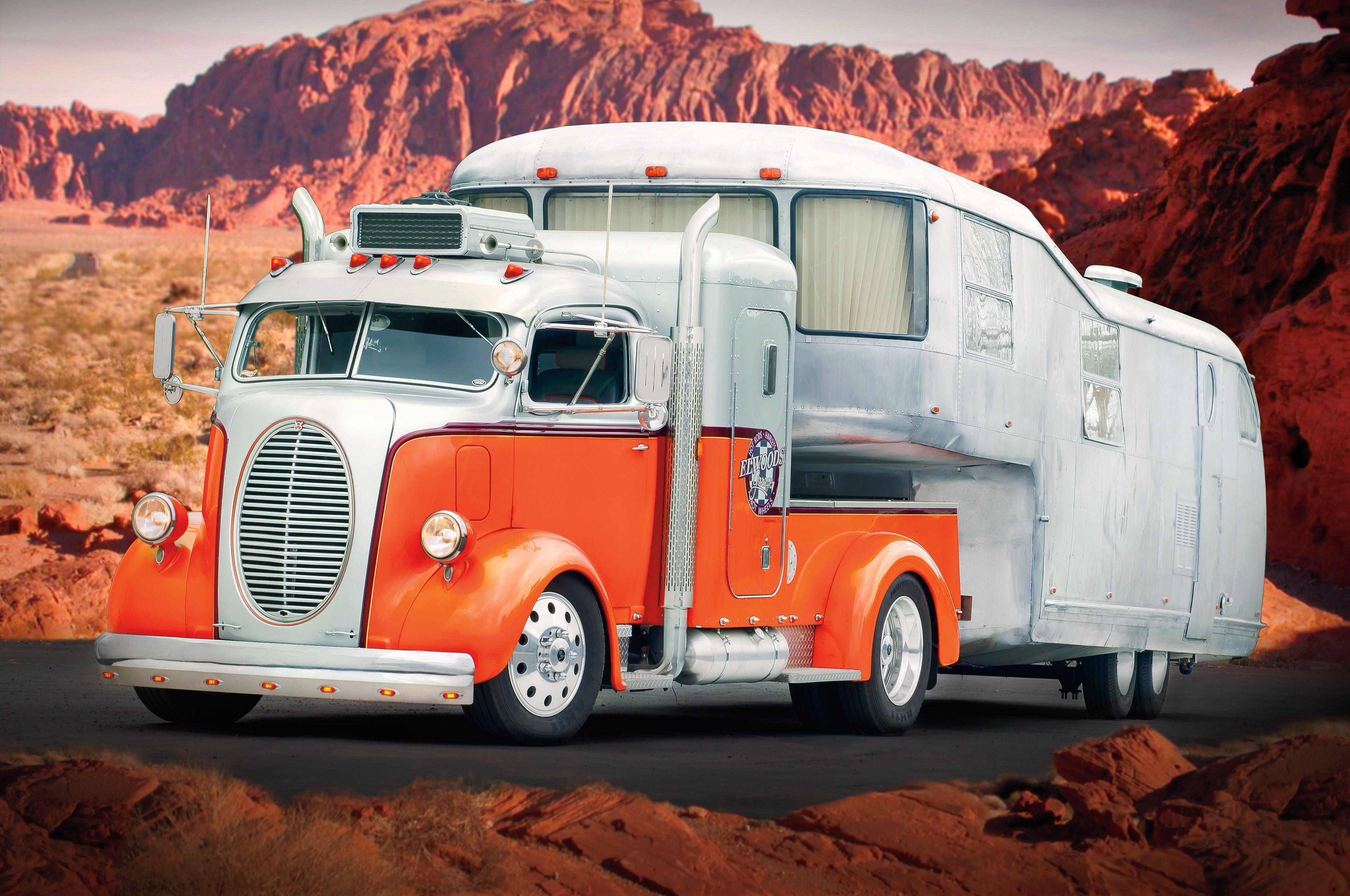 1938 Ford Coe Truck Hotrod Streetrod USA 4064x2698-03 wallpaper ...