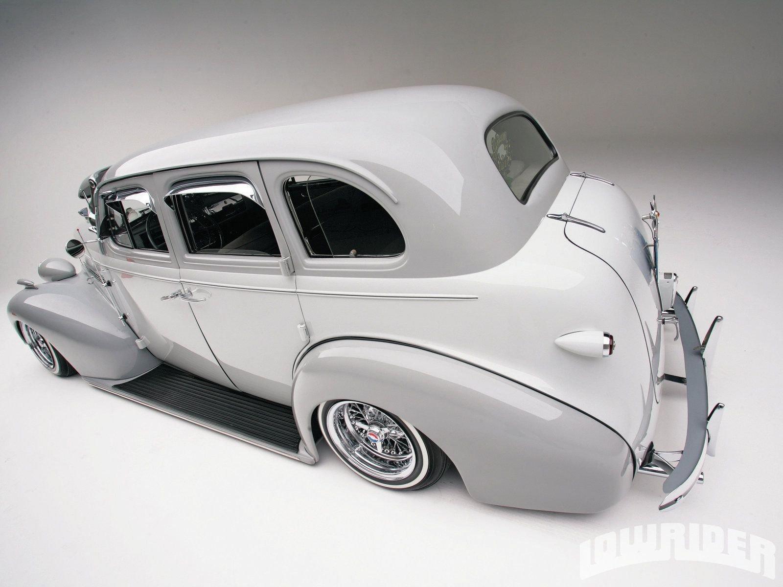 1939 chevrolet master deluxe sedan 4 door custom low for 1939 chevrolet master deluxe 4 door sedan