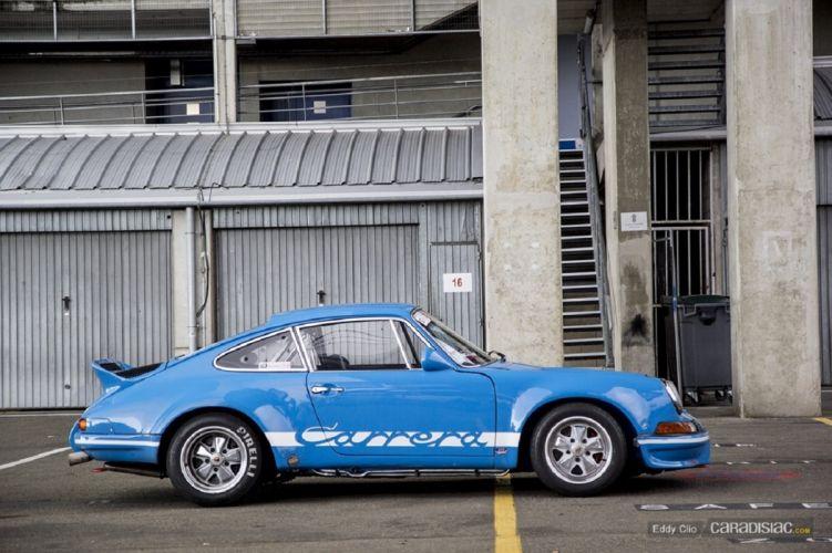 Porsche 911 2 8 RSR cars wallpaper