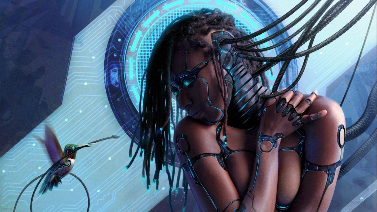 sexy-cyber-girls-sexy-black-lesbians