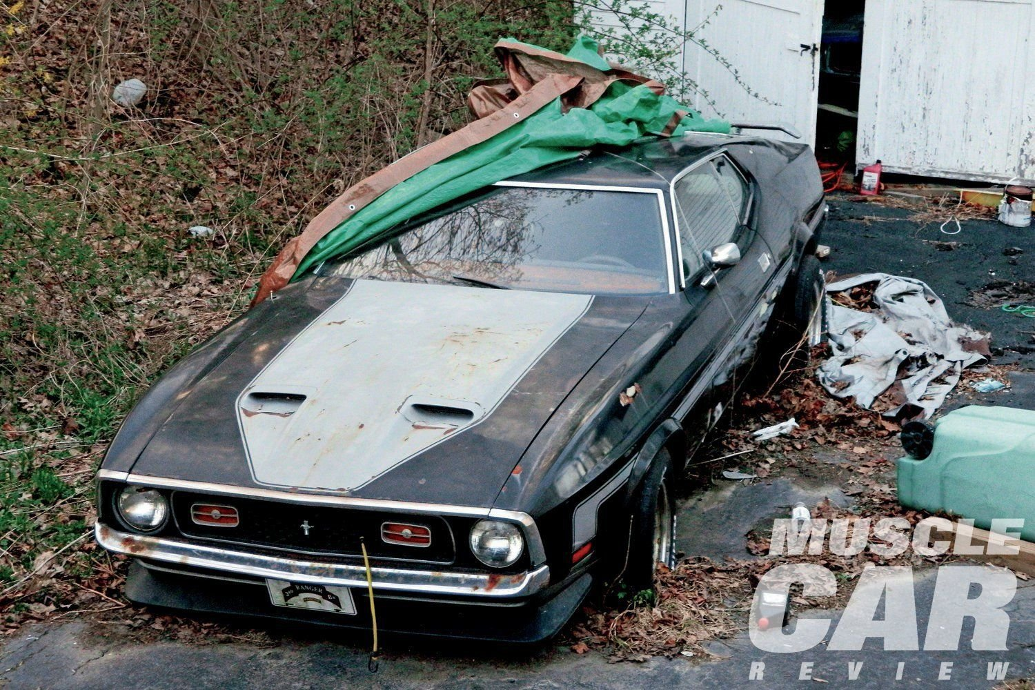 1971 Ford Mustang Pictures C3696 moreover 346 Ford Mustang Mach 1 Wallpaper 2 moreover Gt in addition Car Gallery Automobiles Florida as well Mustang Fastback. on 1970 ford mustang mach 1 craigslist for sale