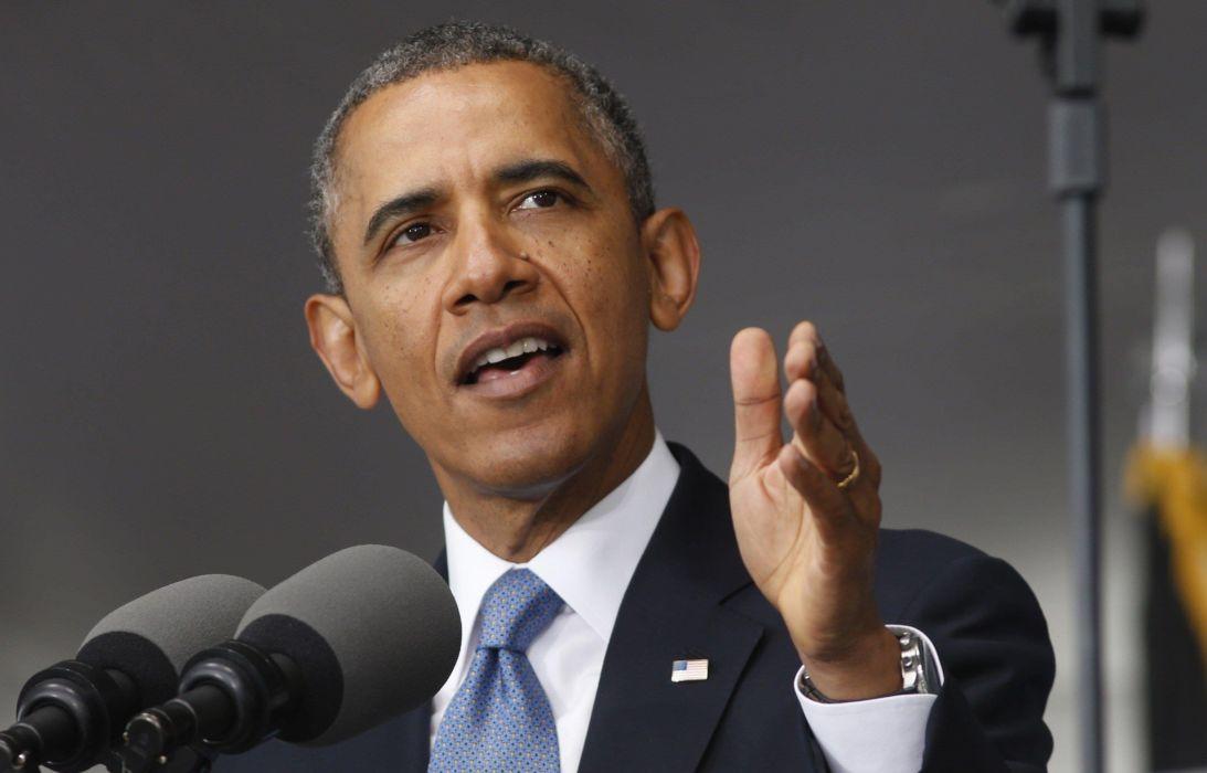 obama presidente estados unidos hombre wallpaper