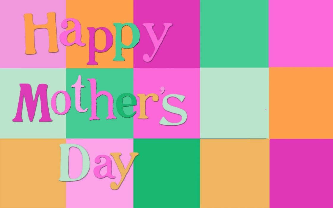 MOTHERS DAY mother mom holiday wallpaper