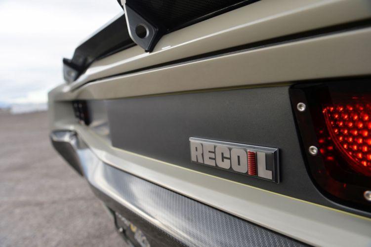 1965 Chevrolet Chevy Chevelle Tunning Street Super Hitech Hot Rodder USA 2048x1360-03 wallpaper