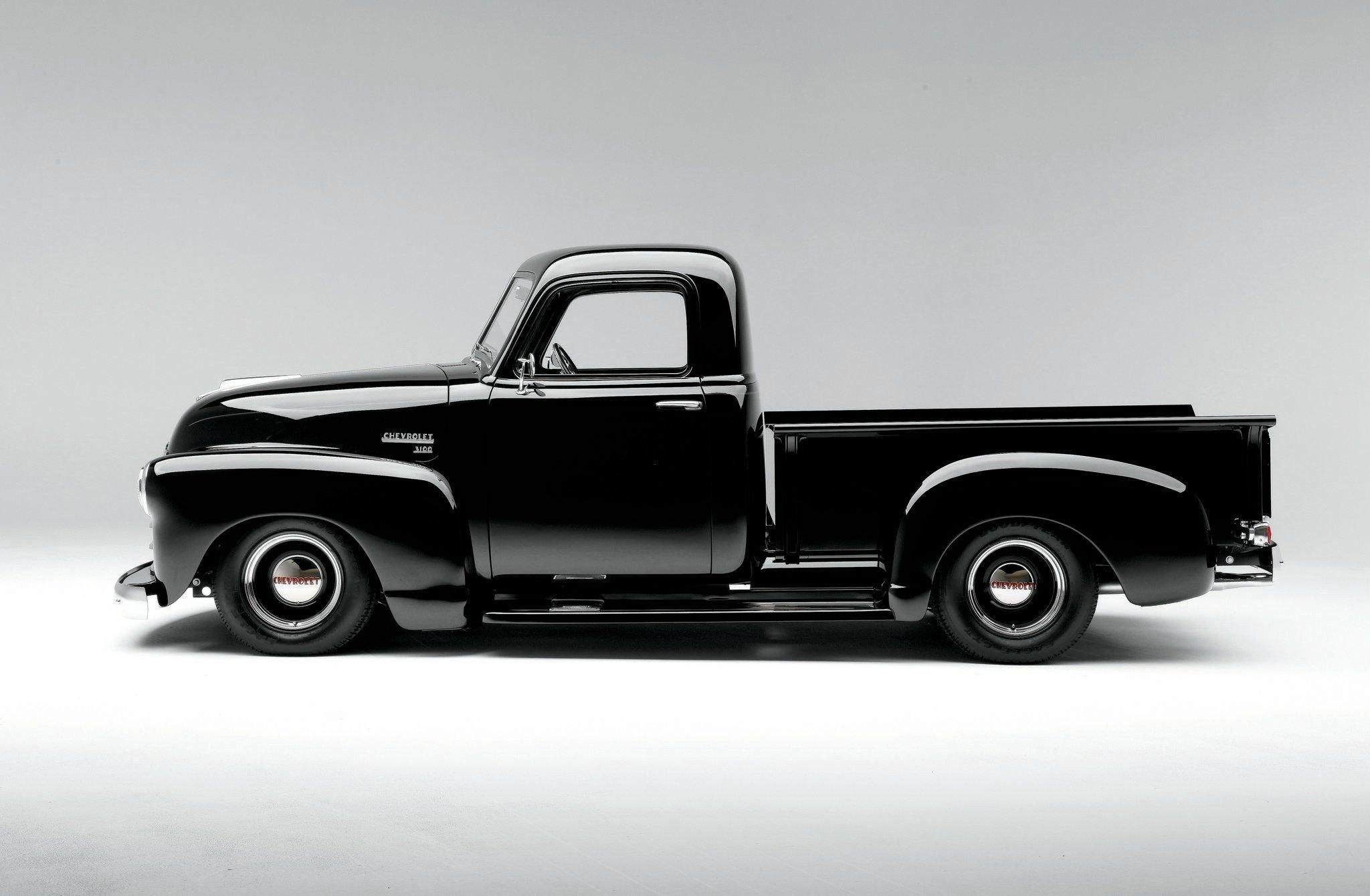 1949 dodge truck wallpaper - photo #19
