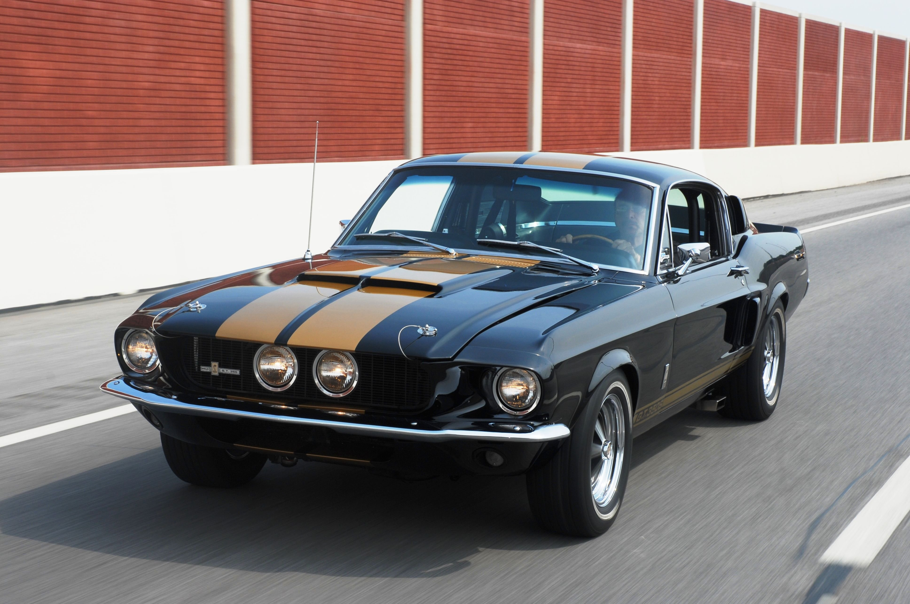 1967 ford mustang shelby gt 350 muscle classic old usa 3872x2572 01 wallpaper 3872x2572. Black Bedroom Furniture Sets. Home Design Ideas