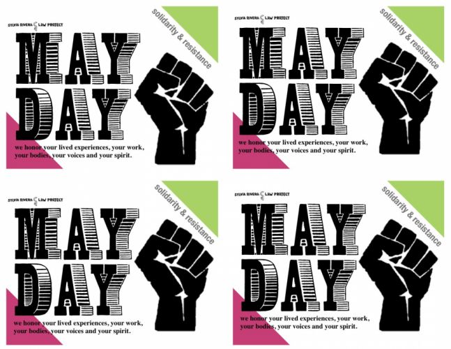 MAY DAY spring holiday anarchy poster industrial protest international 1mayd wallpaper