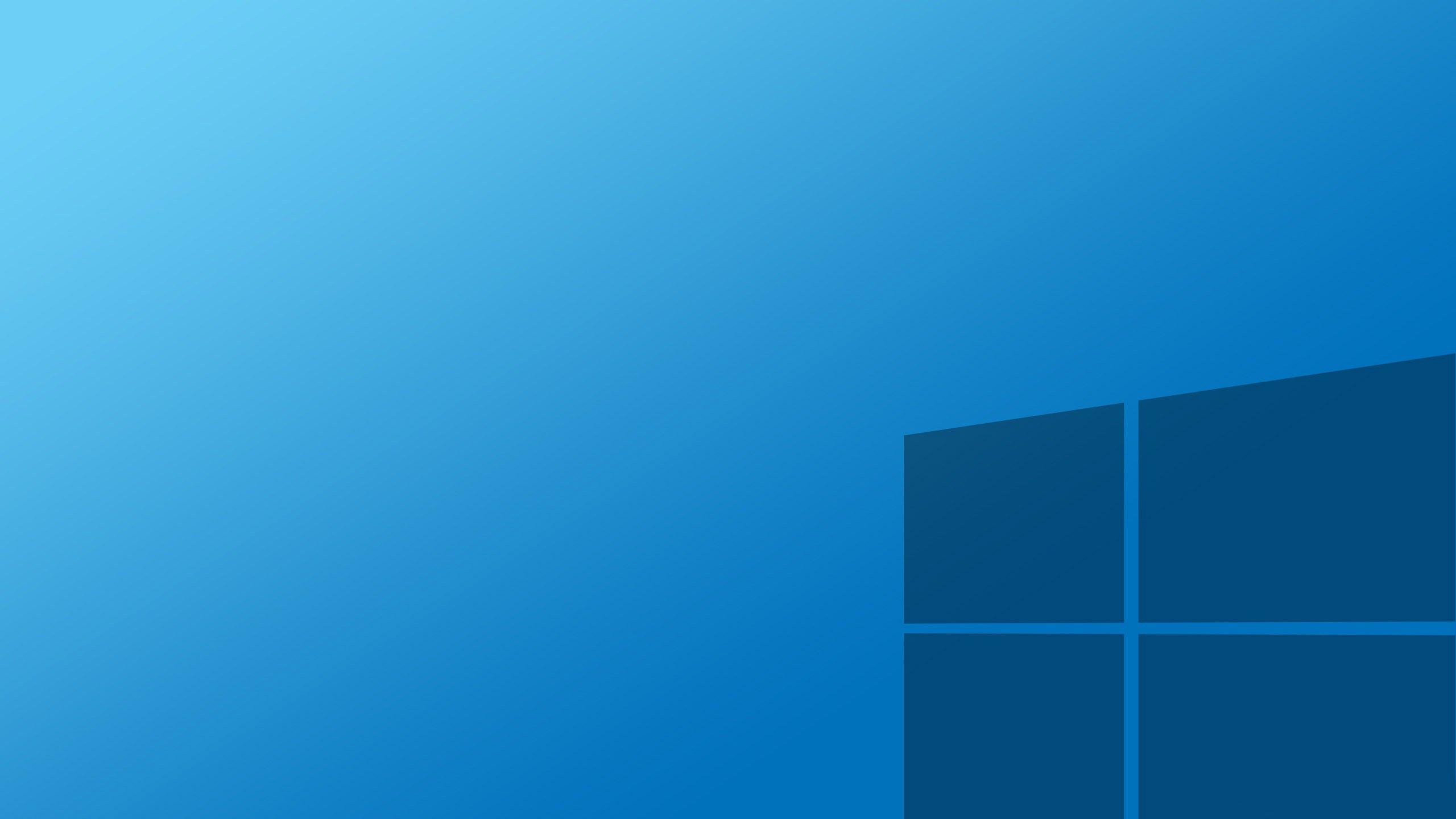 Customizing the Windows 10 Start Menu