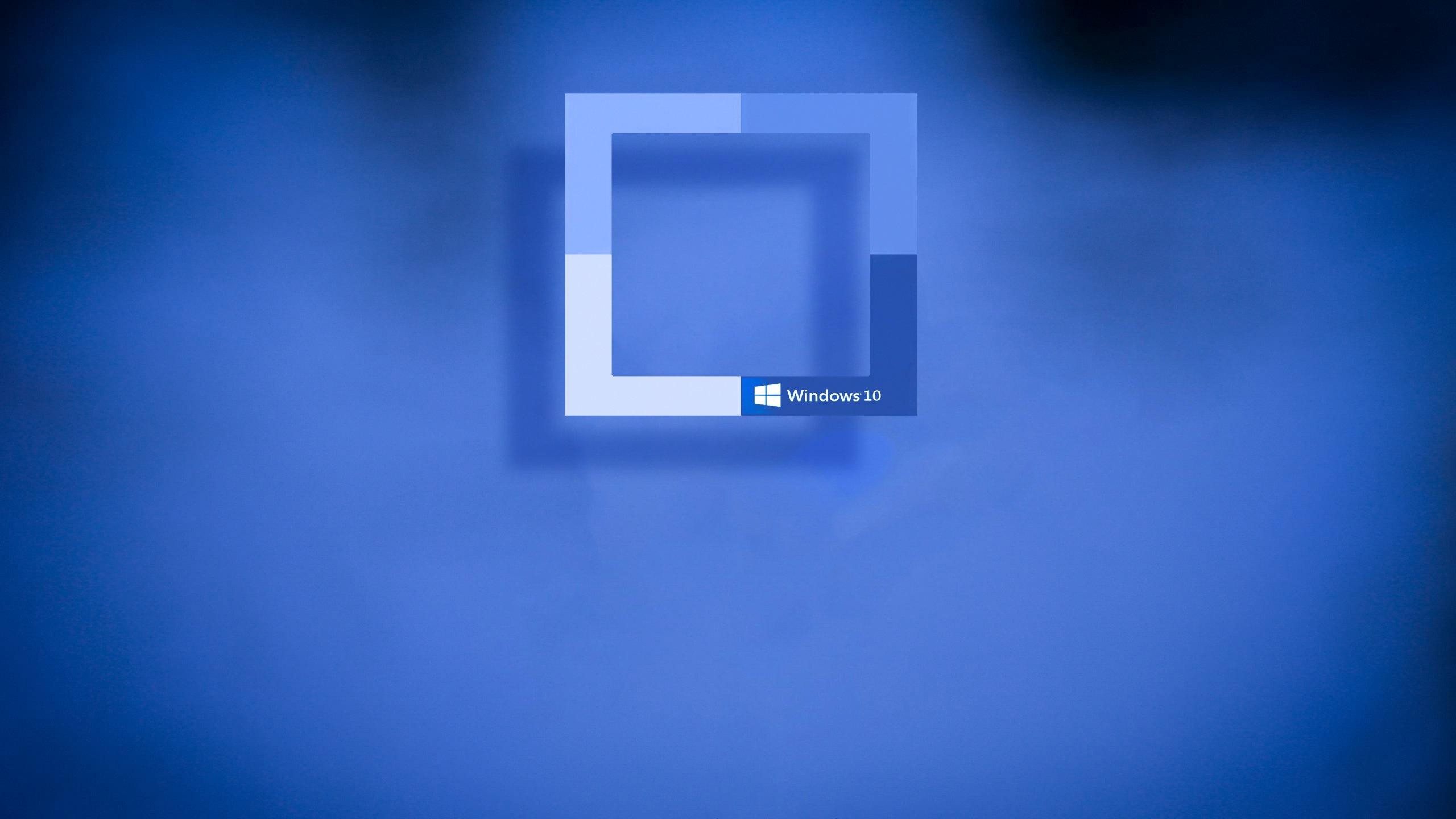 Download Windows 10 Original 4k HD 4k Wallpapers In 2560x1440 ...